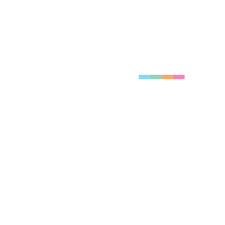 Me Hair Stylist Logo